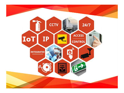 cctc ess training