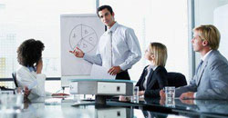 corporate training