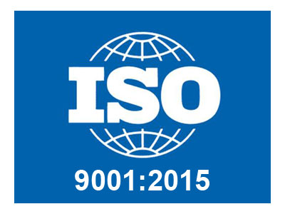 qms ems oshas training in hyderabad