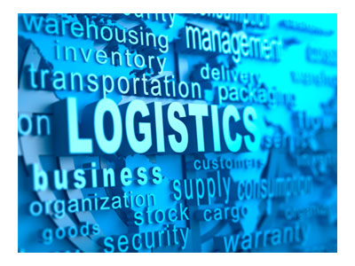logistics training