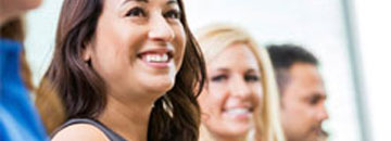 it courses in twg