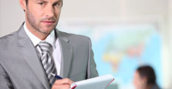 quality courses in twg
