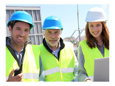 Nebosh igc hsw diploma training in hyderabad
