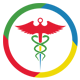 pharma training