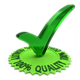 qa qc training