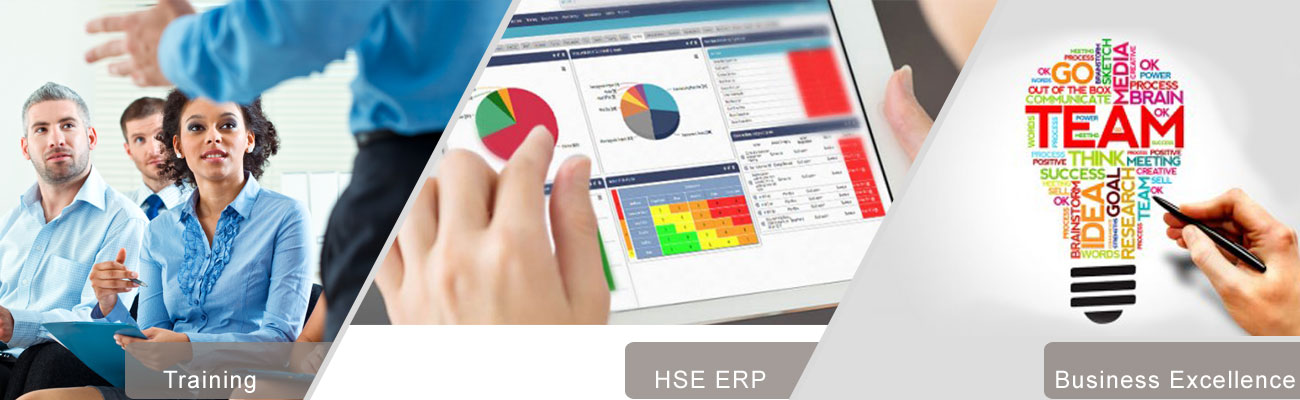 safety courses in hyderabad