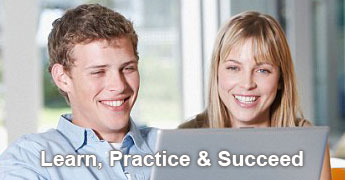 safety training institute in hyderabad