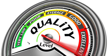 QA QC Training institute in hyderabad