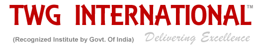 twg international
